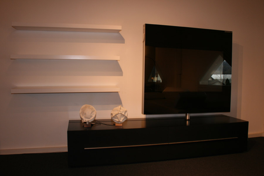 tv m bel modu von team by wellis m bel ernst wohnkonzept. Black Bedroom Furniture Sets. Home Design Ideas